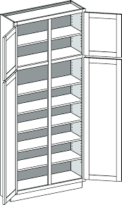 Narrow Depth Storage Cabinet Shallow Depth Storage Cabinets S Sma Narrow Depth Storage Cabinet