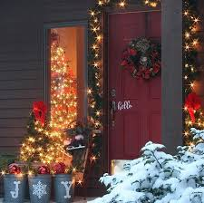 Christmas Decoration Light Projector by Christmas Lights Projector Outdoor Christmas Lights Projector