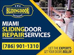 glass doors miami miami sliding glass door repair services the sliding door experts