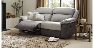 How To Disassemble Recliner Sofa Disassemble Dfs Sofa Digitalstudiosweb