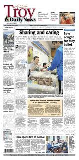 01 11 13 by i 75 newspaper group issuu