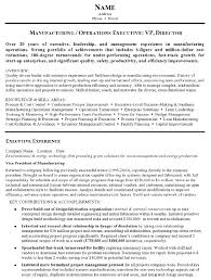 free functional executive format resume template ceo resume resume executive level resume 1 resume functional