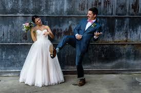 Wedding Photographers Dc Anthony Sekellick Photography Maryland Wedding Photographers