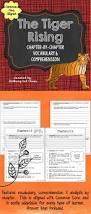 168 best novel studies images on pinterest teaching reading