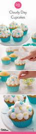7 best rosanna pansino baking line images on pinterest cake