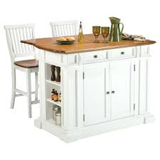 kitchen island mainstays kitchen island cart multiple finishes