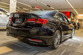 lexus service ottawa ottawa auto show 2016 acura tlx by mierins automotive group in
