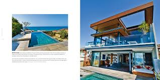 Home Interior Design Books by 100 Seaside Home Interiors 809 Best Coastal Home Interiors