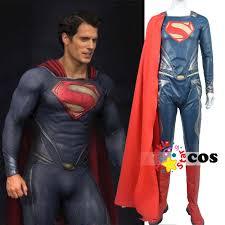 Halloween Men Costume Aliexpress Buy 2017 Superhero Halloween Costumes Men
