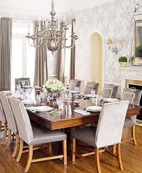 crystal chandeliers for dining room chandeliers for dining room traditional crystal chandelier for