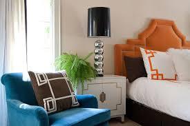angled headboard tropical bedroom and headboards lighting natural