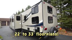 Keystone Floor Plans by Keystone Rv Bullet Premier And Crossfire Travel Trailers For
