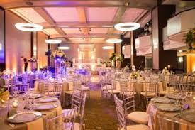 wedding reception venues near me wedding reception venues in kennebunk me 194 wedding places