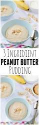 155 best healthy kids images on pinterest recipes desserts and