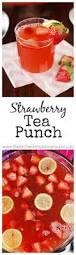 top 25 best red punch recipes ideas on pinterest easy alcoholic