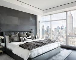 download contemporary bedroom design mcs95 com