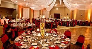 Wedding Venues Orlando Hilton Orlando Wedding Venues