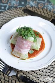 cuisines encastr馥s id馥cuisine 100 images cuisine id馥100 images 馥漫麪包花園fm