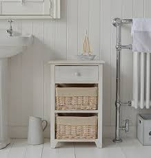 64 best bathroom cabinets images on pinterest white bathrooms