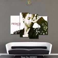 Prince Roger Nelson Home by Compare Prices On Prince Singer Online Shopping Buy Low Price