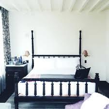 Simple Bedroom Decorating Ideas Decoration Simple Bedroom Decor Ideas