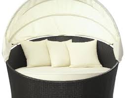 Outdoor Canopy Daybed Daybed Furniture Awesome Outdoor Bed Designs With Canopy Cool