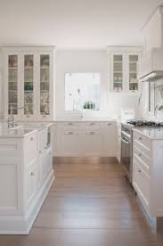 Kitchen Design Business