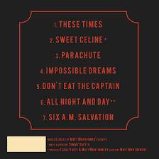 six am salvation versus them