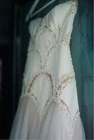 j u0027aton couture hand made rebecca twigley wedding dress replica