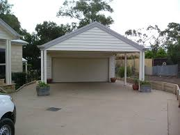 attached 2 car garage plans garage with carport and loft 2 car plans free in front sensational