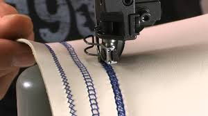 global lp 2974 os 1 new version programmable ornamental stitching