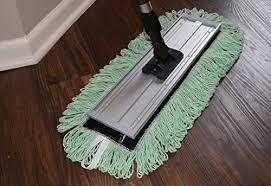 Hardwood Floor Broom Nine Forty Industrial Strength Microfiber Floor Dust Mop Kit With