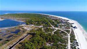 Cape San Blas Florida Map by Dog Island Real Estate Carrabelle Fl Dog Island Homes For Sale