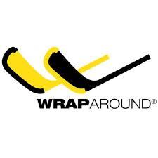 wrap around hockey wrap around hockwraparound