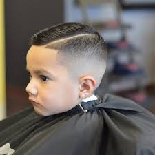 edgy salon haircuts chicago childrens haircuts chicago images haircut ideas for women and man