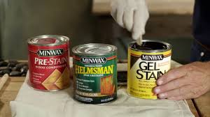 how to use minwax gel stain on kitchen cabinets minwax gel stain wood metal stain gel stain colors