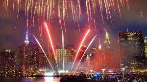 July 4 events across the united states cnn travel