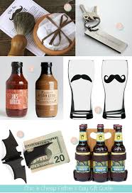 unique fathers day gift ideas fathers day presents ideas phpearth