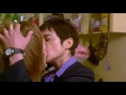 better than chocolate 1999 full movie hd streaming hd 1080p youtube