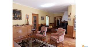 bureau du logement claude maison de qualite avec entrepot bureau et logement f7