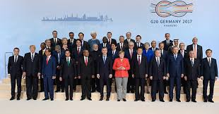 cites welcomes g20 leaders declaration on combating corruption