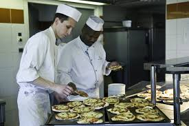 formation cuisine afpa cuisinier cuisinière idée métier afpa