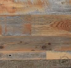 Textured Paneling Accent Wall Paneling Idaho Barn Wood Blend Reclaimed Lumber
