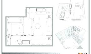 master bedroom and bathroom floor plans master bedroom with walk in closet plan best ideas about master