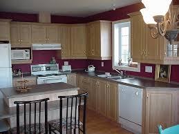 cuisine d autrefois ma cuisine de cagne photo de ma maison de cagne d