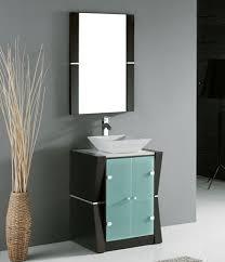 madeli riccione 26 bathroom vanity espresso finish