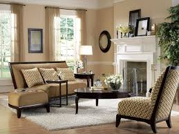 swivel accent chairs for living room beautiful swivel accent chairs for living room pictures