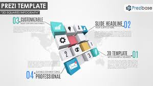 100 best prezi templates 174 best free graphic elements for