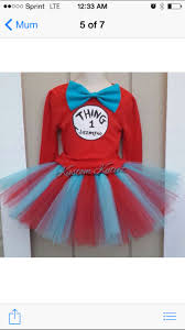 thing 1 u0026 thing 2 halloween costumes 109 best halloween images on pinterest halloween ideas costumes