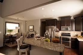 eat in kitchen furniture regency homebuilders eat in kitchen table breakfast nook open